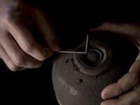 Shokunin: Five Kyoto Artisans Look to the Future