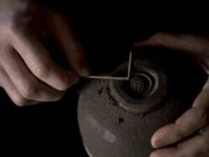 Shokunin: Five Kyoto Artisans Look to the Future