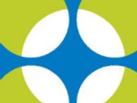 URMC Bone Marrow Donor Registry Drive