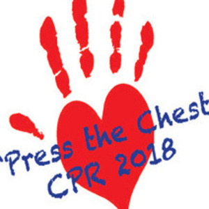 Press the Chest 2018