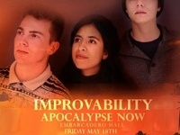 Improvability Apocalypse Now
