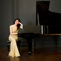 Secrest Series: Jenny Lin, piano