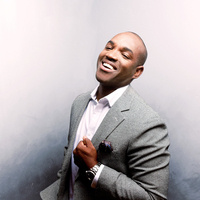 Secrest Series: Lawrence Brownlee, Tenor and Eric Owens, Bass-Baritone