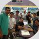FAU CARD Treasure Coast Adult Social Groups