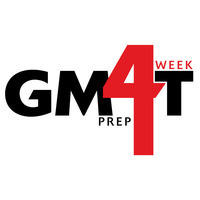 Free GMAT Workshop Part 3