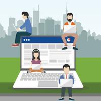 Online Safety & ASD