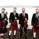2018-19 Schneider Concerts Season - Maxwell Quartet - US DEBUT