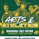 NMU Arts and Athletics Golf Outing