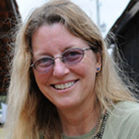 Google Earth Engine Lecture - Rebecca Moore