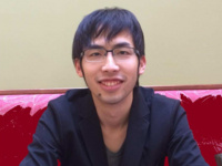 Thesis Defense: Yu-Dai Tsai, Cornell University