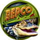 Repco Wildlife - Riverside Public Library