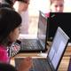 Beginning Coding for Kids