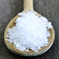 Salt Making in the Kanawha Valley - Main Library