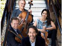 Festival Beethoven: The Complete String Quartets feat. Pacifica Quartet