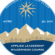 PLC Applied Leadership Wilderness Course
