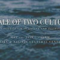A Tale of Two Cultures: Exploring Colonialism in Latinx and Pilipinx Histories