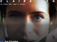 Movie Series: Unsane