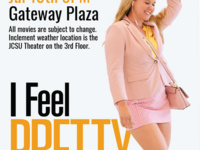 Movie Series: I Feel Pretty