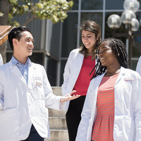 PharmD Information Session for Prospective Students
