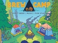 Oregon Garden BrewCamp