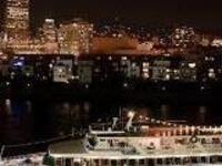 DME Hoodoo Moon Cruise