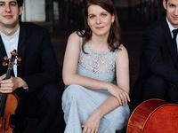 Lysander Piano Trio