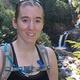 Ph.D. Thesis Defense - Katie Verlinden