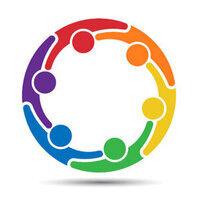 Sharing Circle: NonProfits and Community Organizations