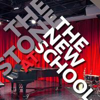 The Stone at The New School Presents James Ilgenfritz & Momenta Quartet