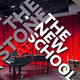 The Stone at The New School Presents James Ilgenfritz & Momenta Quartet