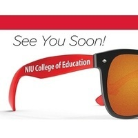 New Student Welcome Event - College of Education