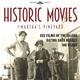 Film Screening: Historic Movies of Martha's Vineyard