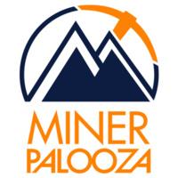 Minerpalooza 2018