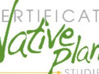 SC Native Plant Certificate Core Class: Basic Botany 9/8/18