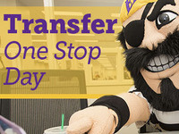 Transfer One Stop Day