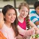 Free Summer Lunch Program* Programa Gratuito del Almuerzo de Verano