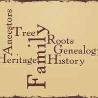 Genealogical Methodology Class