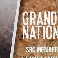 Grand Canyon National Park Trip