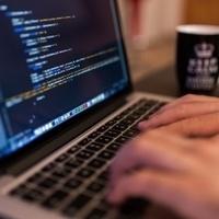 Research Computing summer seminar series: MATLAB Programming | LTS