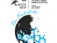 The Fantasticks | Raven Rep