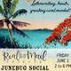Real Mail Fridays Junebug Social & Market