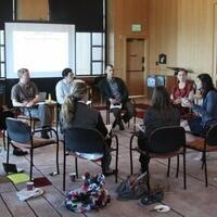 Relationship Centered Communication Skills for UCSF Health Physicians and Advanced Practice Providers