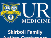 Skirboll Family Autism Conference