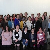 UofL Women's Network Spring Meet & Greet