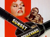 SUNSET BOULEVARD - Outdoor Terrace Screening
