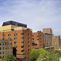 Breastfeeding Support Group - Brooklyn Methodist Hospital