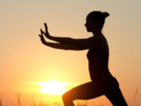 Wilmot Cancer Institute: Healing Qigong for Cancer Patients & Survivors