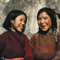 Film: The Economics of Happiness