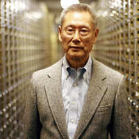 Film: Abacus: Small Enough to Jail