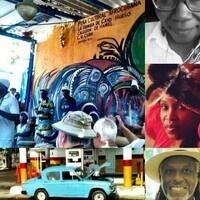 Afro Cuban Mini-Fest 2018